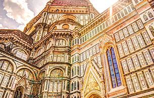 Vianello Limousine Service Firenze