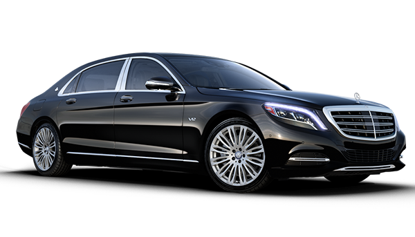 mercedes s class vianello limousine service. Black Bedroom Furniture Sets. Home Design Ideas